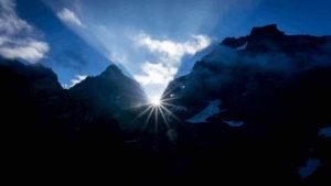 trekking by area - langhe alps