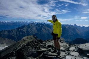 trekking by type - weekend hikes