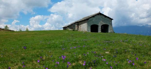 trekking-alps_Orsiera_National_Park_Tour