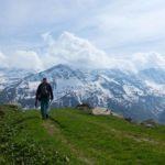 Lanzo Valleys Wild Trail