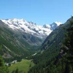 among_glaciers_weekend_tour_01