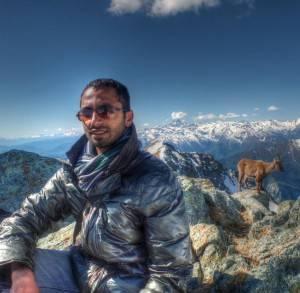 robinet_trekking_tour_03