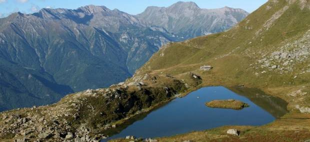 robinet_trekking_tour_07