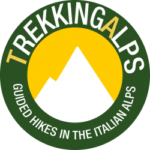 Our Team - Mountain Hiking Tours in Italy - Trekking Alps 2