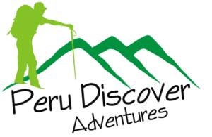 peru trek adventures alpamayo