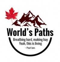 world path