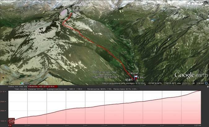 Rosa-Matterhorn-Trekking-day1