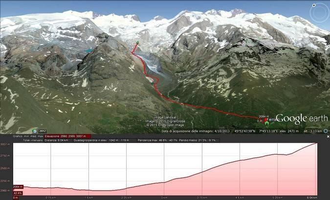 Rosa-Matterhorn-Trekking-day3