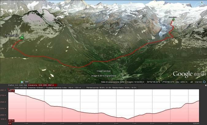 Rosa-Matterhorn-Trekking-day4