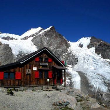 Rosa-Matterhorn-mezzalama