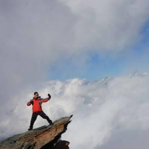 orsiera-trekking-tour-italy-alps