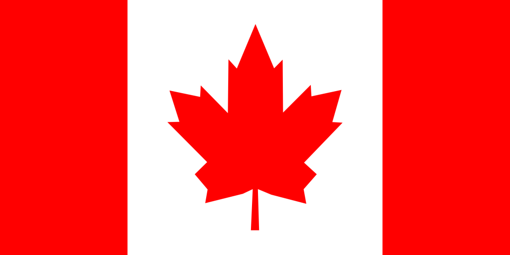 trekking-alps testimonials: Joshua - Canada