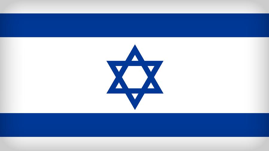 trekking-alps testimonials: Ofir – Israel