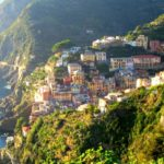 Cinque Terre Guided Hike