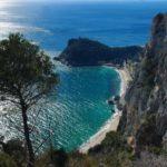 Italian Riviera Hiking Tour