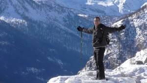 wael_trekking_alps