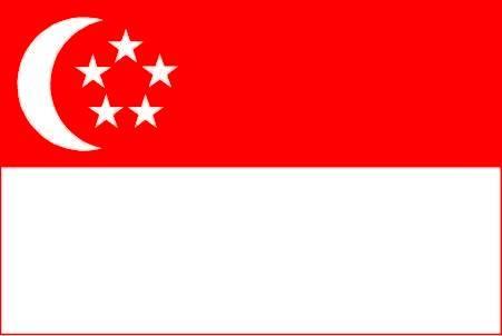 trekking-alps testimonials: Cao - Singapore