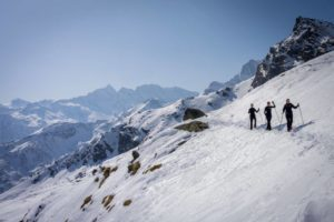 Inn to Inn Turin Alps Discover 4