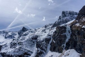 Gran Paradiso National Park Hiking 4