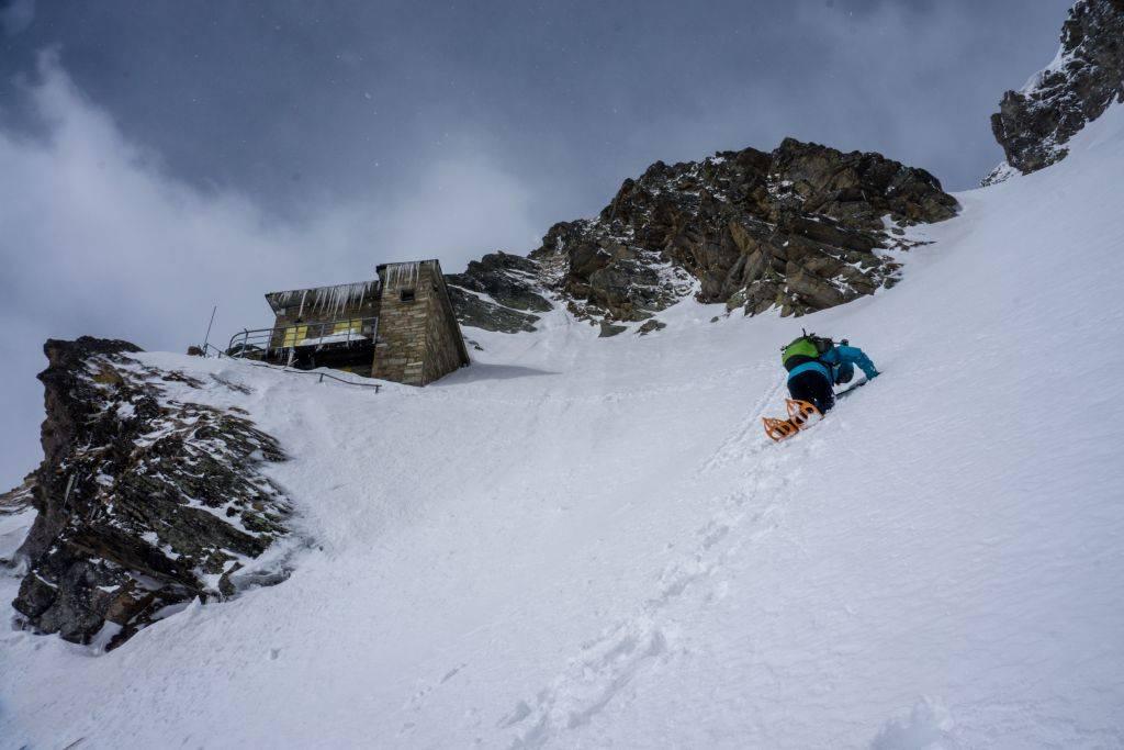 3 Days Mountain Adventure in Gran Paradiso 21