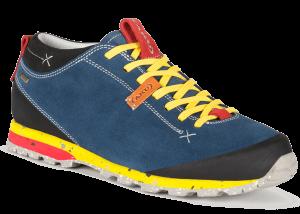 class a1 shoes