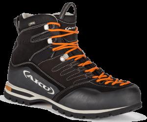 class c3 trekking boots