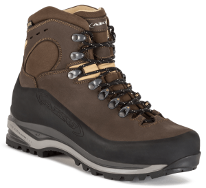 How to choose Trekking and Hiking Boots - Tutorial c4eccb9ec