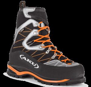 class d2 trekking boots