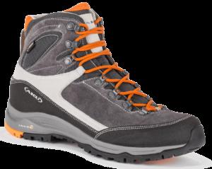 hiking boots B1