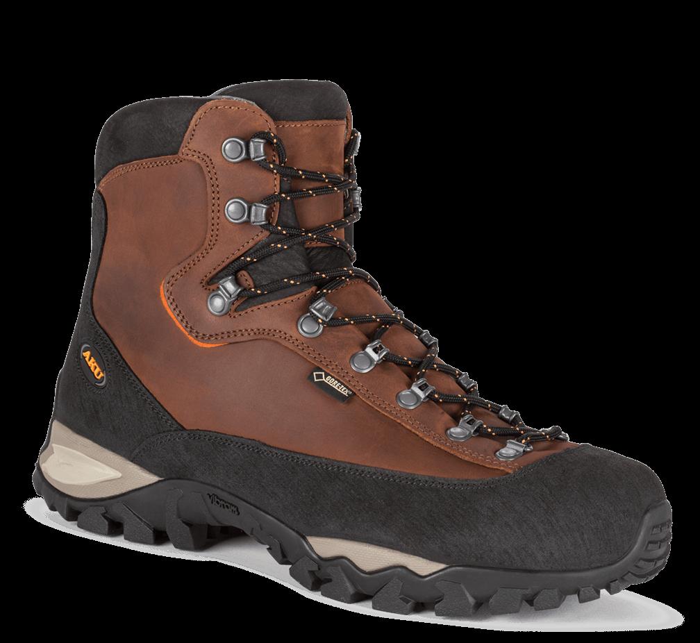 Questa è forse la scarpa più consigliata per il Trekking sulle Alpi. Per  chi ha molta dimestichezza potrebbe esser fin troppo tecnica e protetta ma è  una ... cf3d2d1edb0