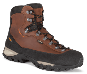 hiking boots B3