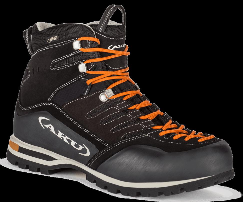 scegli originale sempre popolare calzature Trekking Alpi Come scegliere le Scarpe da Trekking ...