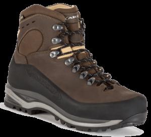 trekking boots C2