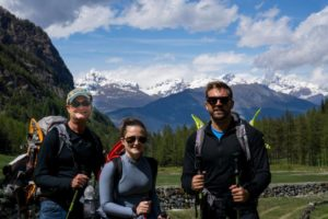 Aosta Valley Trekking Alps-09996