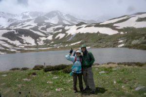 History trek Italy Susa Trekking Piedmont-00525