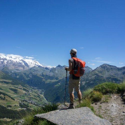 Inn to Inn Matterhorn Cervino Matterhorn Trek-02209