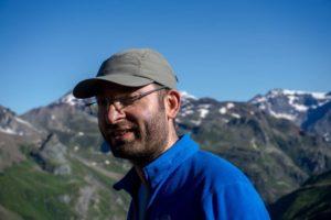 Inn to Inn Matterhorn Valgrisanche-02416