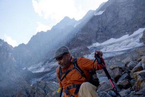 monte-bianco-gran-paradiso-hike-02972