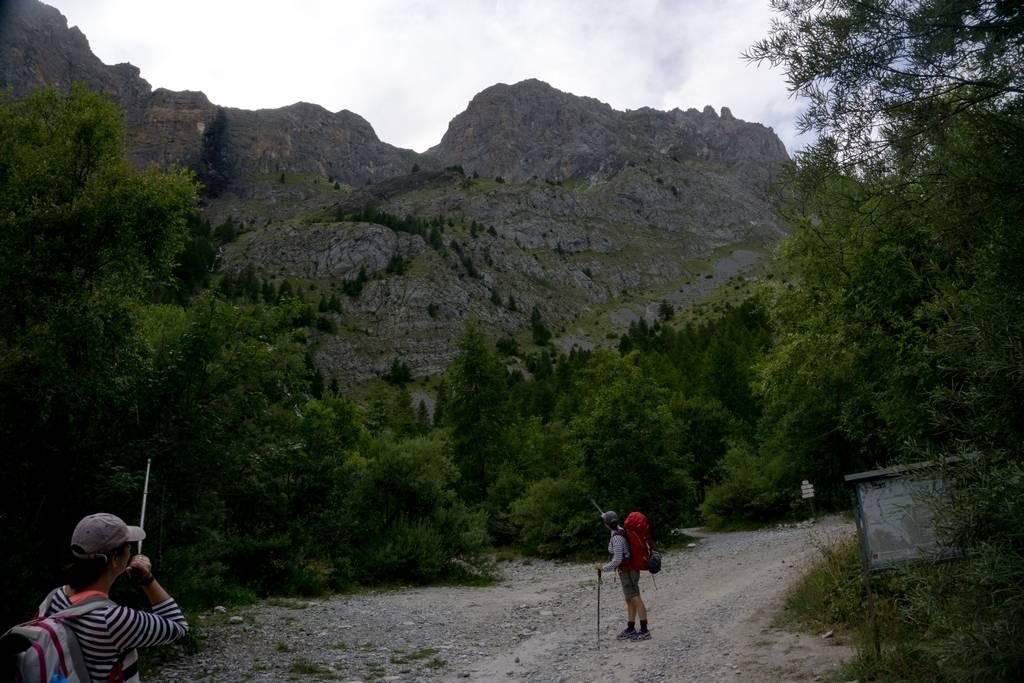 Alpine Wonders: hiking holidays in Italy 14