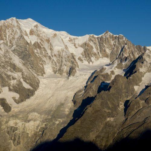 monte-bianco-aosta-valley-trekking-03646