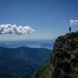 lake-maggiore-trekking-tour