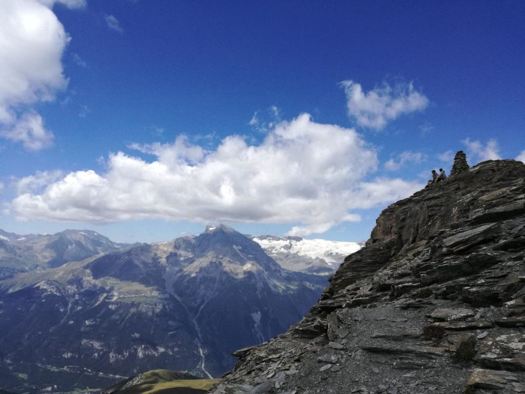 Day hike in France From Turin 3