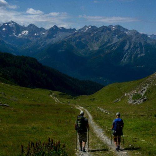 Monte Bianco Trekking Tour-05943