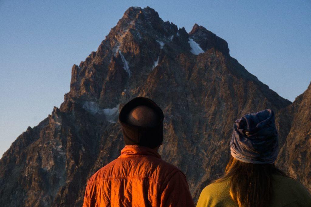 Maritime Alps and Monviso Trekking 6