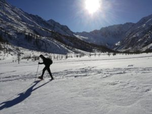 Hiking in Spring - One if the best period for the Alps! 5