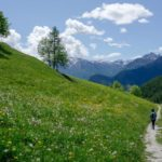 trekking_alps_header