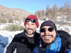 2 days in Aosta Valley