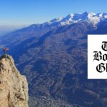 4 Excellent Reasons to Choose Italian Alps 130