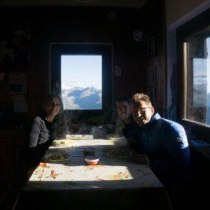 Monte Bianco Trekking Tour-05826