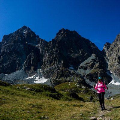 Monviso Trek Italy-06108